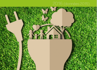 Déclaration environnementale 2016