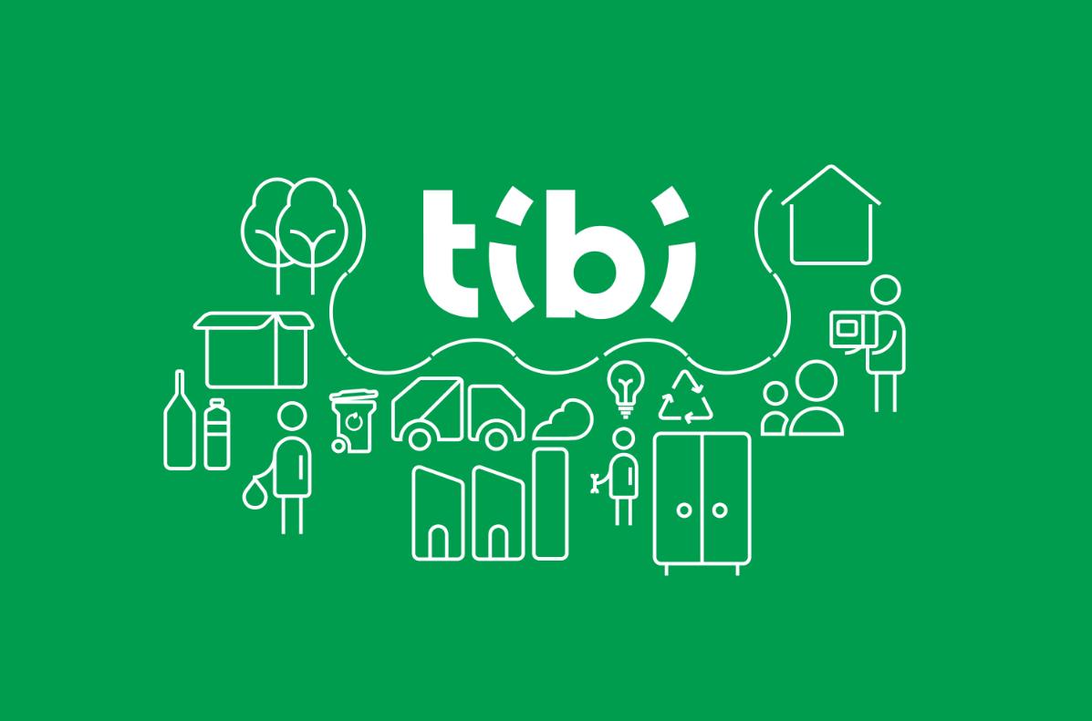 L'ICDI devient TIBI