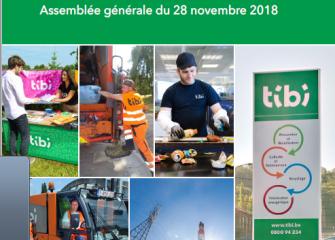 Plan stratégique 2017-2019 deuxième évaluation